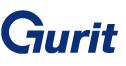 gurit-ir-logo