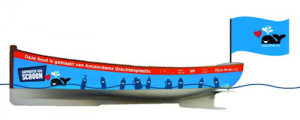 Bouwmeester600-Plastic-Whale-640x257